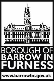 Barrow-Borough-Council logo