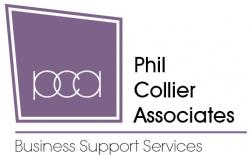 Phil-Collier-Associates