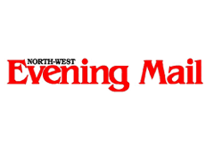 North West Evening Mail - Love Barrow Awards Sponsor