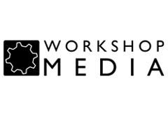 Workshop Media - Love Barrow Awards Sponsor