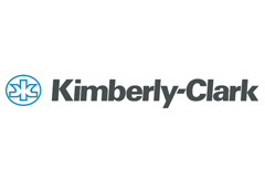Young Citizen of the Year Sponsor - Kimberly Clark