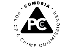 cumbriapcc_small_sponsor