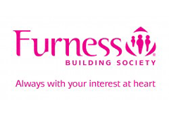 Citizen of the Year Award Sponsor - Furness Building Society