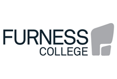 Trainee or Apprentice of the Year Sponsor - Furness College