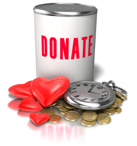 donation_time_money_heart_1600_clr_5504