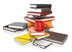 education_coffee_study_1600_clr_14376
