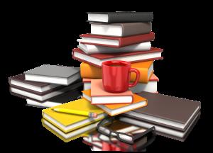 education_coffee_study_1600_clr_14376