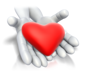 heart_in_hands_pc_1600_clr_4138-1