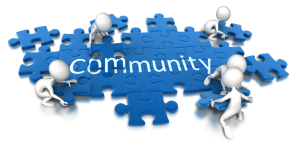puzzle_pieces_community_teamwork_1600_clr_6968