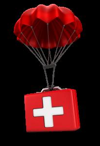 sending_medical_relief_1600_clr_14287