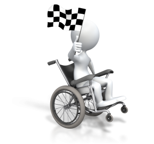 stick_figure_wheelchair_checkered_flag_1600_clr_3525