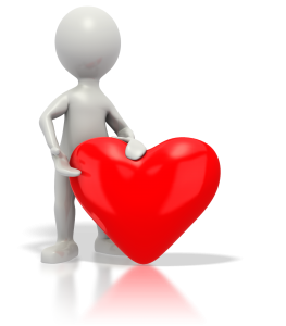 stickman_giving_red_heart_pc_1600_clr_1676