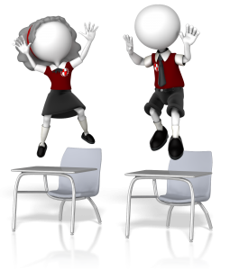 students_jumping_on_desks2_1600_clr_12532