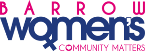 womens-community-matters-2016-logo