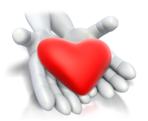 heart_in_hands_pc_400_clr_4138