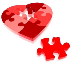 heart_puzzle_piece_missing_pc_1600_clr_4847