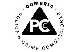 cumbriapcc_small_sponsor