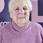 Citizen 2_Irene Crabtree - website