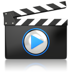 media_video_icon_pc_1600_clr_4466