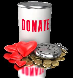 donation_time_money_heart_1600_clr_5504