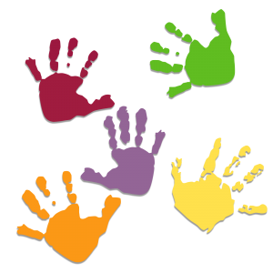 five_colored_hand_prints_1600_clr_3431