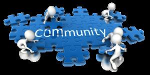puzzle_pieces_community_teamwork_1600_clr_6968