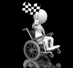 stick_figure_wheelchair_checkered_flag_1600_clr_3525