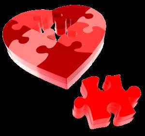 heart_puzzle_piece_missing_pc_1600_clr_4847