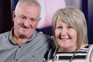 lba17_carer_dave-and-lynda-gomersall-resize-for-blog
